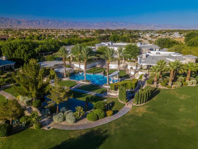 1 St Petersburg Ct, Rancho Mirage, CA, 92270