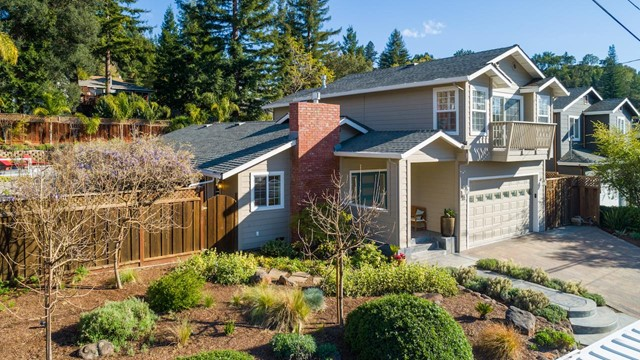 114 Navarra Drive, Scotts Valley, CA 95066