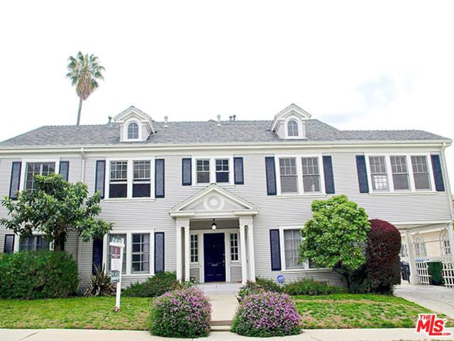 1928 N MARIPOSA Avenue, Los Angeles, CA 90027