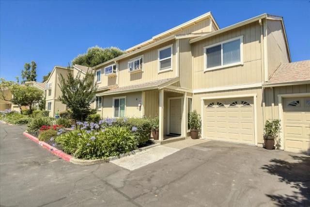 20 Acorn Circle, Petaluma, CA 94952