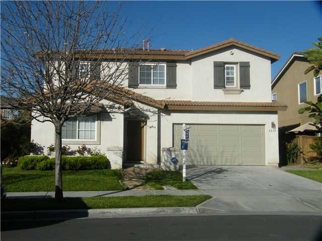 5835 Vista San Francisquito, San Diego, CA 92154