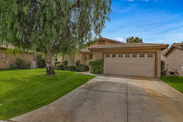 49771 Lincoln Drive, Indio, California 92201, 2 Bedrooms Bedrooms, ,2 BathroomsBathrooms,Residential,For Rent,Lincoln,219065565DA