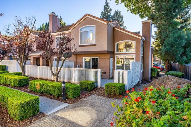 6929 Rodling Drive A, San Jose, CA 95138