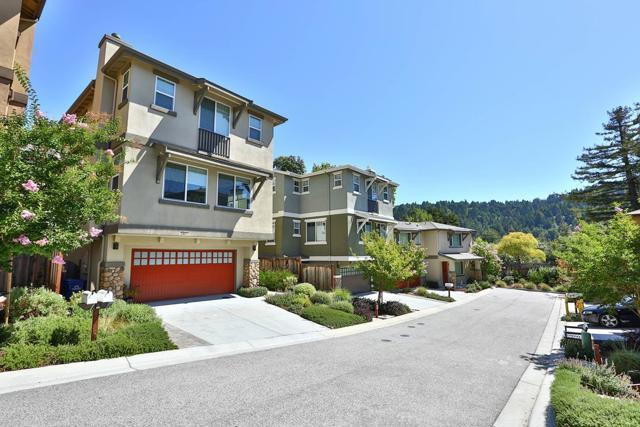 13 Siri Lane, Scotts Valley, CA 95066
