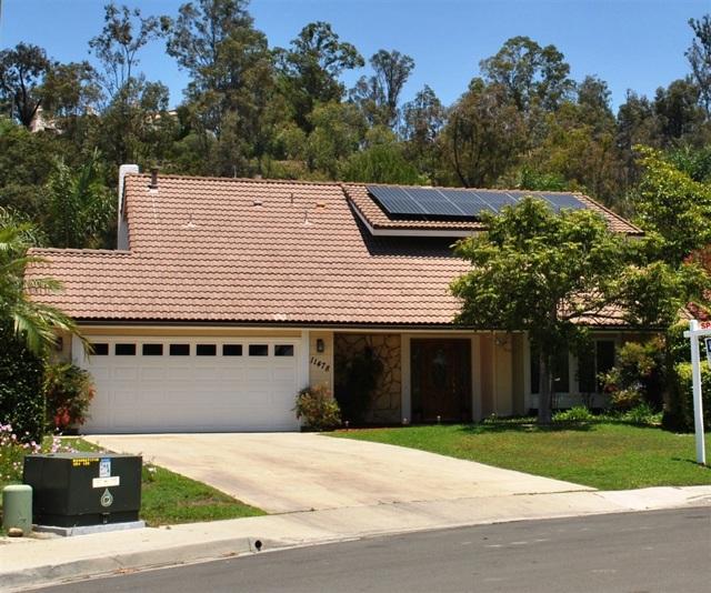 11478 Via Promesa, San Diego, CA 92124