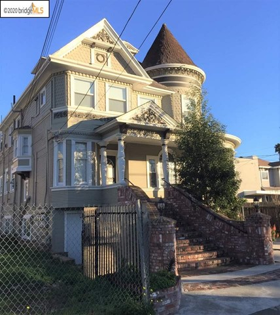 3148 Fruitvale Ave, Oakland, CA 94602