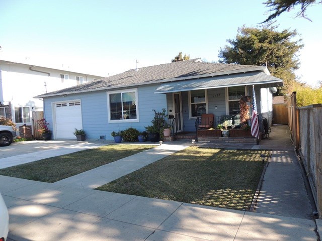 Address not available!, 3 Bedrooms Bedrooms, ,3 BathroomsBathrooms,Single Family Residence,For Sale,Cliff,ML81822272