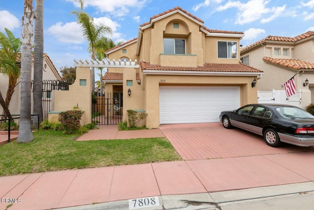 7808 Redondo St, Ventura, CA 93004 Photo