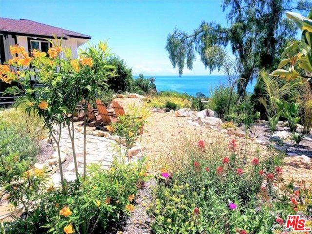 1 LIMETREE Lane, Rancho Palos Verdes, California 90275, 5 Bedrooms Bedrooms, ,1 BathroomBathrooms,For Sale,LIMETREE,20584646