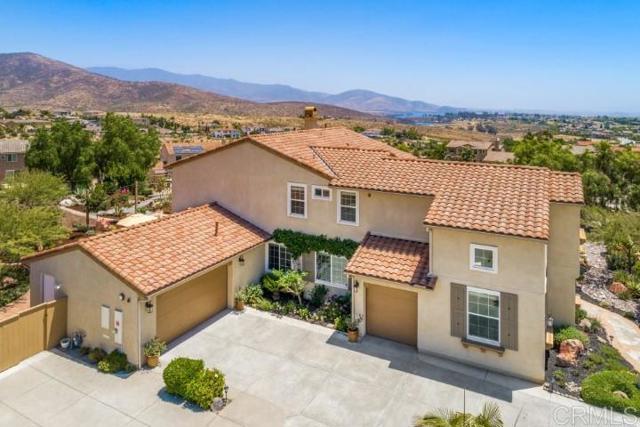 3049 Adams Ranch Ct, Chula Vista, CA 91914