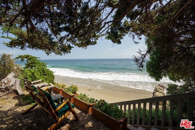 31833 SEA LEVEL Drive Malibu, CA 90265