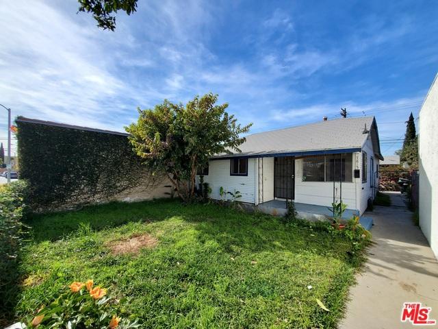 7815 EASTERN Avenue, Bell Gardens, CA 90201