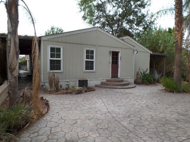 9036 Lemon Avenue, La Mesa, CA 91941 Photo 22