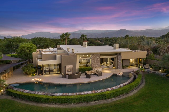 72 Royal Saint Georges Way, Rancho Mirage, CA 92270