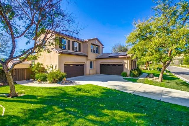 27548 Saint Andrews Ln, Valley Center, CA 92082
