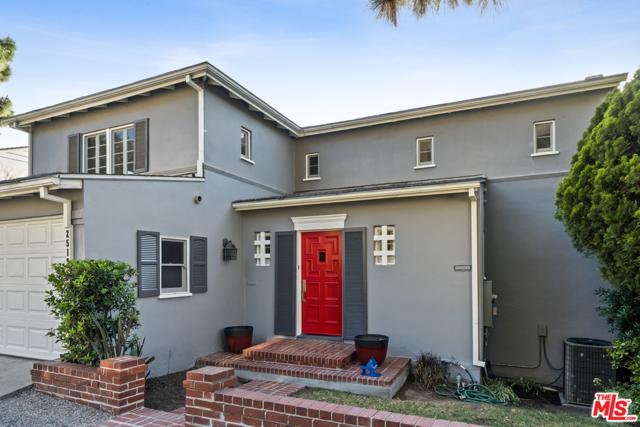 2519 PANORAMA Terrace, Los Angeles, CA 90039