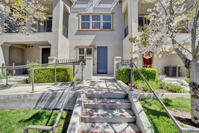 598 Cedarville Lane, San Jose, CA 95133