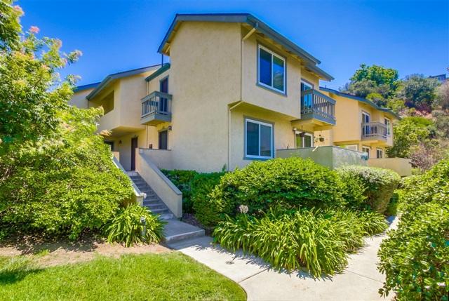 6959 Park Mesa Way 98, San Diego, CA 92111