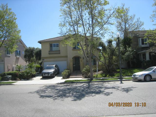 988 River Street, Fillmore, CA 93015