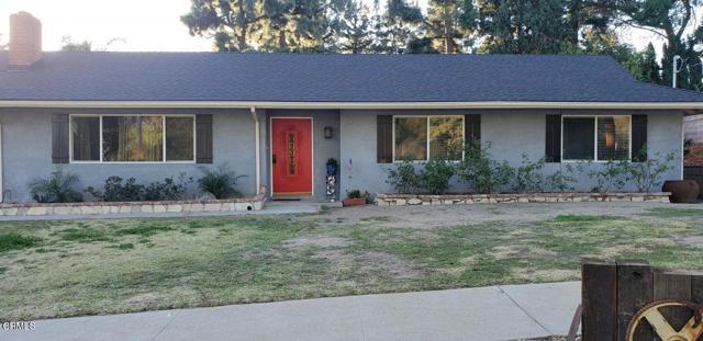 11439 Jeff Av, Lakeview Terrace, CA 91342 Photo 1