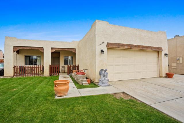 49124 Mesa Court, Coachella, CA 92236