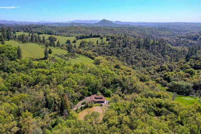 16818 Wilderness Way, Jackson, CA 95642