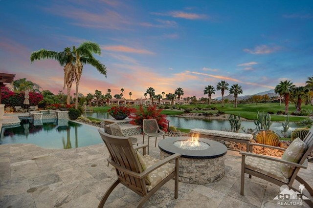 905 Hawk Hill Trail, Palm Desert, CA 92211