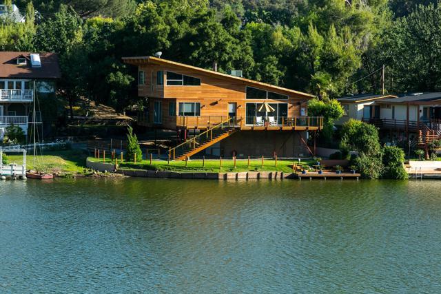 29175 S Lakeshore Drive, Agoura Hills, CA 91301