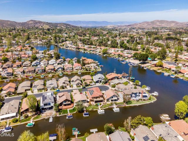 37. 1390 Redsail Circle Westlake Village, CA 91361