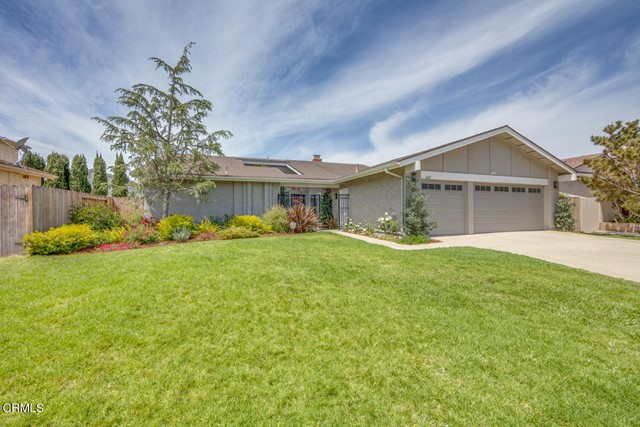 1067 Bordeaux Av, Camarillo, CA 93010 Photo