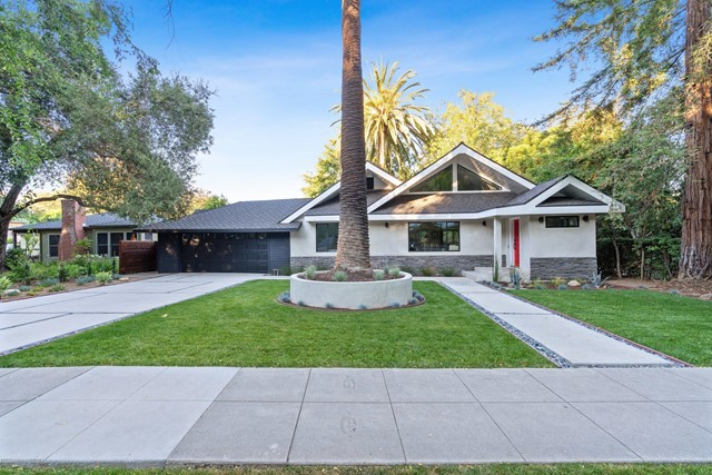 772 Linda Vista Avenue, Pasadena, CA 91103