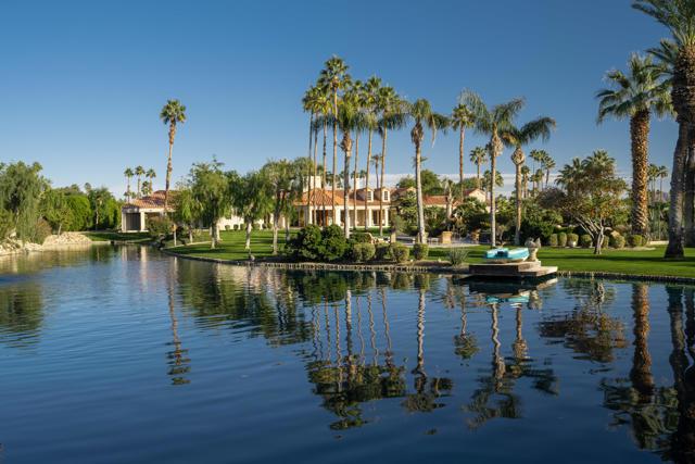 Image 45 of 40315 Cholla Ln, Rancho Mirage, CA 92270