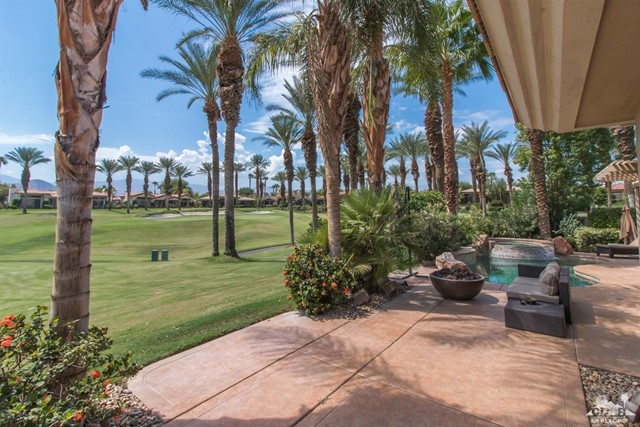 761 Deer Haven Circle, Palm Desert, CA 92211