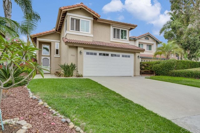 3515 Stockton Place, Carlsbad, CA 92010