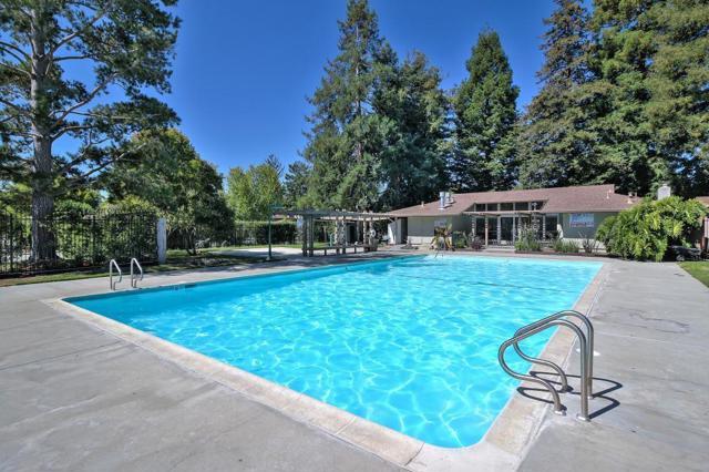 152 Palo Verde Terrace, Santa Cruz, CA 95060