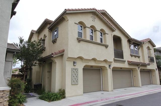425 S Meadowbrook Dr Unit 101, San Diego, CA 92114
