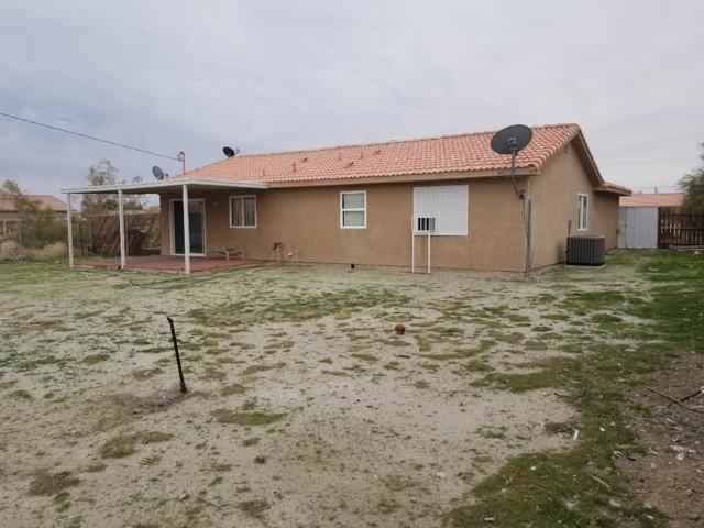 1250 Mullet Av, Thermal, CA 92274 Photo 39