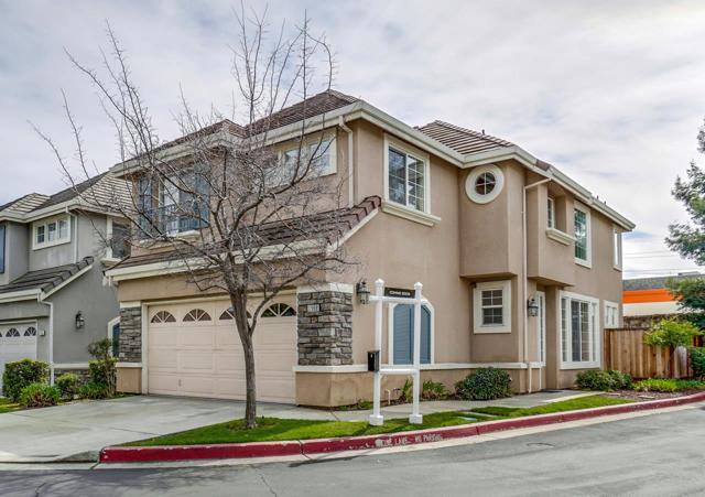 17998 Arroyo Lane, Saratoga, CA 95070