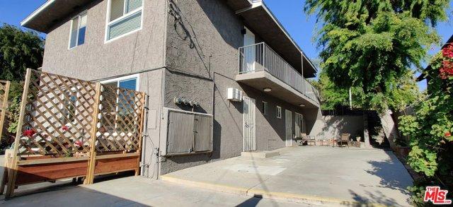 2727 PHELPS Avenue, Los Angeles, CA 90032