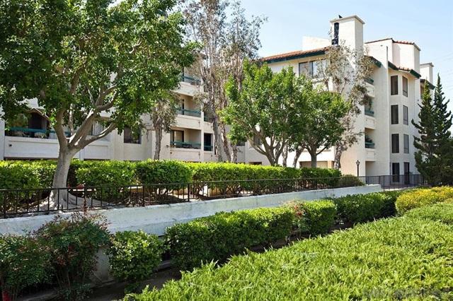 11255 Tierrasanta Blvd 93, San Diego, CA 92124