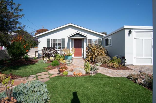 1762 Mendocino Street, Outside Area (Inside Ca), CA 93955