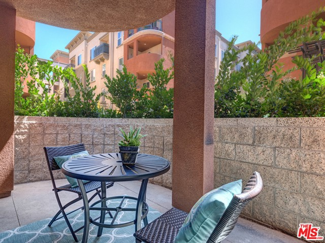 6020 Seabluff Dr, Playa Vista, CA 90094 Photo 9