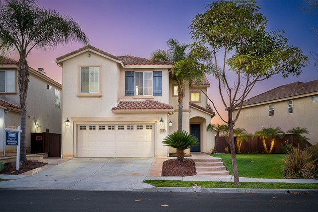 1128 Sunset Crossing Pt, San Diego, CA 92154