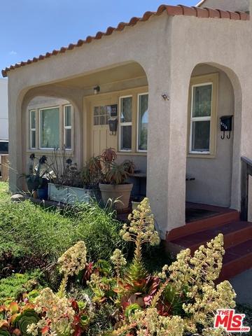 622 E CYPRESS Street, Santa Maria, CA 93454