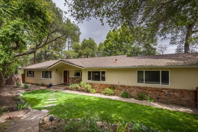 909 Nob Hill Road, Redwood City, CA 94061