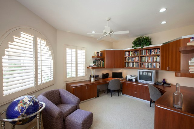 79010 Carmel Circle, La Quinta, California 92253, 4 Bedrooms Bedrooms, ,1 BathroomBathrooms,Residential,For Sale,Carmel,219063146DA