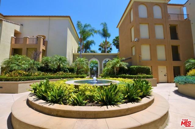 12975 Agustin Pl, Playa Vista, CA 90094 Photo 22