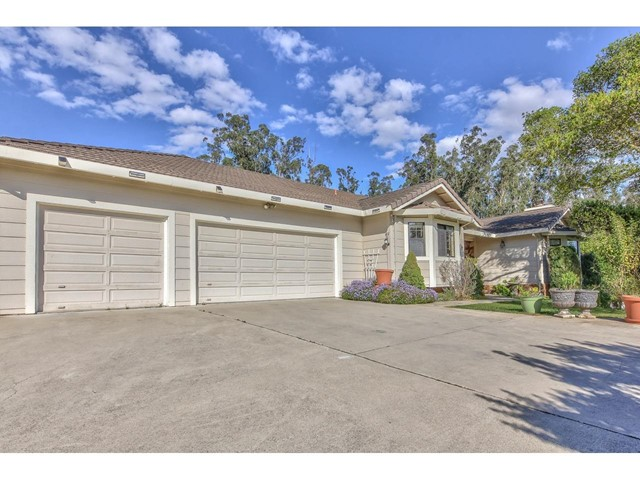 10351 Meadow Ridge Circle, Salinas, CA 93907