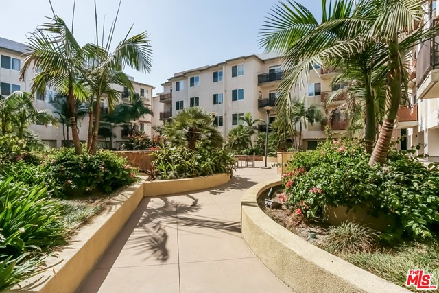 13200 Pacific Promenade, Playa Vista, CA 90094 Photo 6