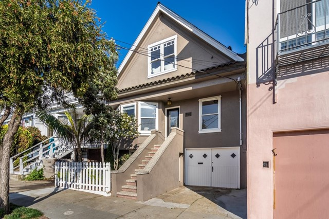 1239 Silver Avenue, San Francisco, CA 94134